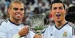 Real Madrid vs Ajax live tonight